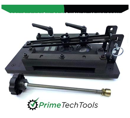 Prime Tech Tools