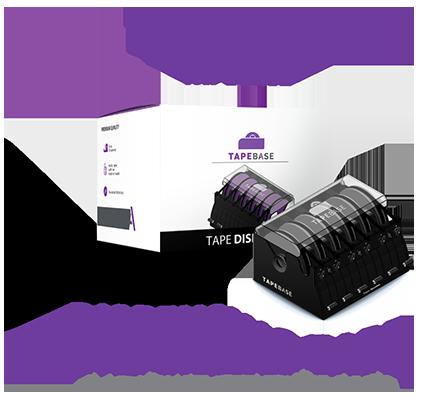 TapeBase